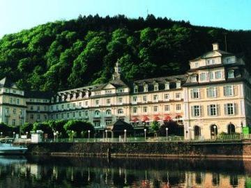 Hacker�s Grand Hotel