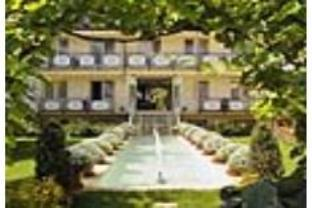 Hotel Hofmann Zur Muhle