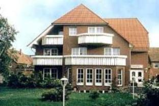 Landgasthaus Fischer