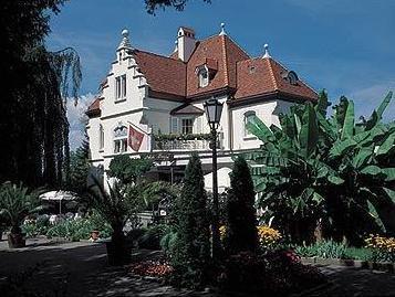 Hotel Siegle