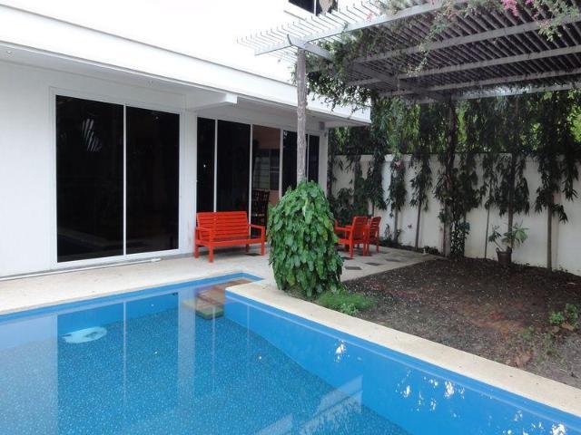 Takiab View 5 Bedroom Pool Villa – Takiab View 5 Bedroom Pool Villa