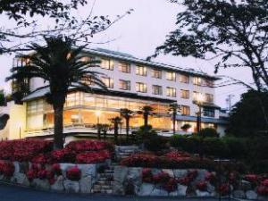Tomoyama Kanko Hotel