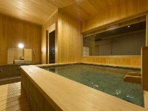 Hotel Kikyou