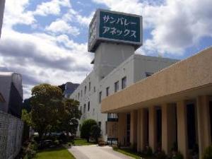 Hotel Sunvalley Izu-Nagaoka Annex
