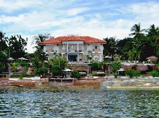 picture 1 of Lorelei Beach Resort