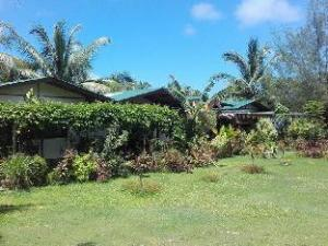 Om B&B Meri Island (B&B Meri Island)