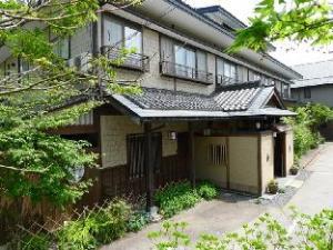 Yatsugatake Inn Kogenryokan Nobeyamaso