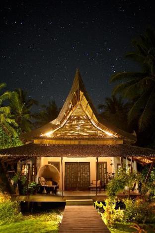 picture 2 of Dedon Island Resort
