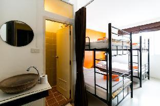 Check Inn Hostel @Phromphong Check Inn Hostel @Phromphong