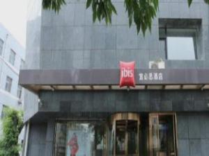 Ibis Hotel Jin Zhou Yun Fei Jie