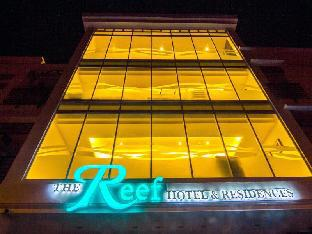 picture 1 of The Reef Hotel and Residences