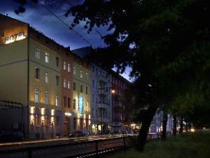 Melarose Feng Shui Hotel