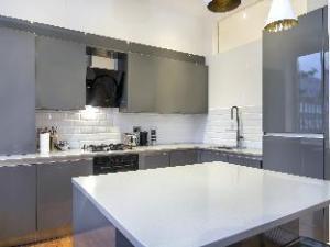 FG Property - Earls Court - Trebovir Road