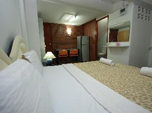 Khun Noy Apartment คุณน้อย อพาร์ตเมนต์