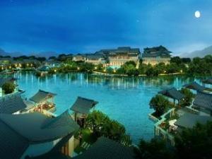 Hangzhou Tianyu Kaiyuan Resort