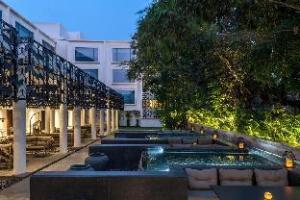 Hyatt Place Goa