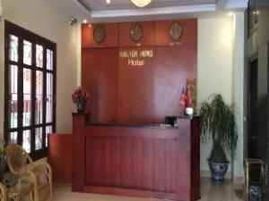 Nguyen Hung 1 Hotel