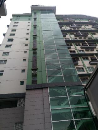 picture 1 of Air-con Dormitory