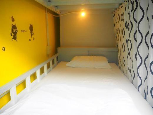 Me U Hostel