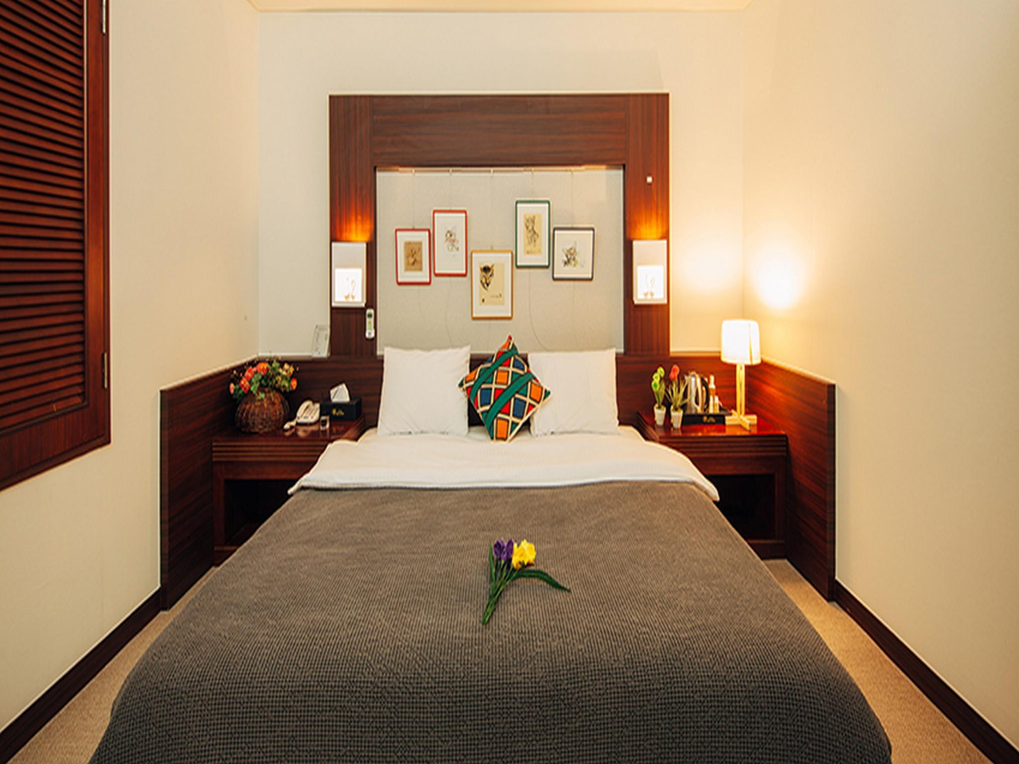 Incheon Airport Hotel Airstay