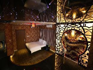 Bonita Grand Hotel