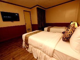 picture 5 of Hotel Elegant