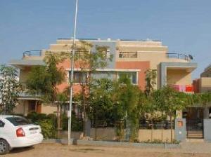 Shreeji Villa