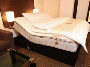 Hotel KYOTO WAKURA -Adult Only