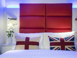 Henley House Hotel - London Hotels