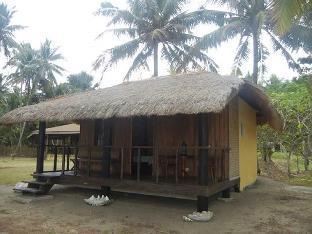 picture 2 of Playa Encantada Beach Resort