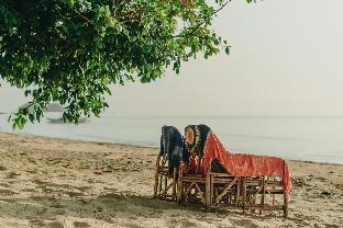 picture 5 of Playa Encantada Beach Resort