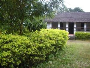 Annapara Homestay