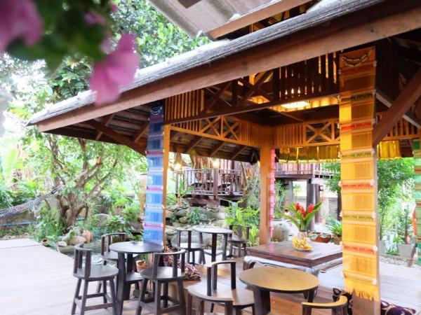 Kittawan Home & Gallery Chiang Mai