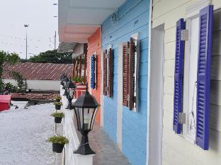 %name โรงแรมเฮย์ เดย์ สิงห์บุรี