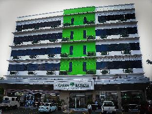 picture 1 of Green Banana Business Hotel
