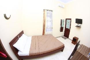 Hotel Sankita  Ponorogo
