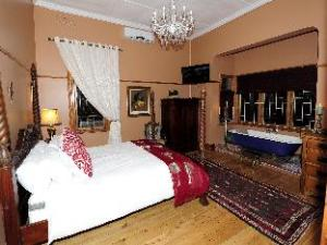 Tamarisk Bed & Breakfast