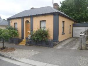 Braeside Cottage Launceston