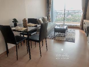 [テップラシット]アパートメント(45m2)| 1ベッドルーム/1バスルーム 1620seaview /onebedroom/near711&night market
