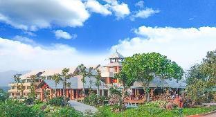 Khaoyaifahsai Resort เขาใหญ่ฟ้าใสรีสอร์ต