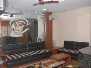 Shreenath by Hotel Vrinda