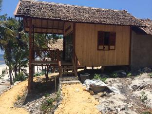 Baracoco Bungalows