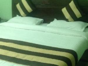 Hotel Rajdeep Villa
