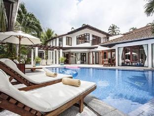 %name Villa Kanya ภูเก็ต