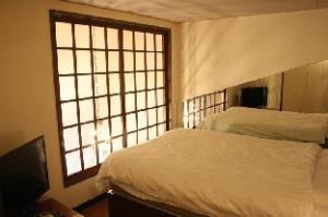 Hotel Muse Osaka - Adult Only