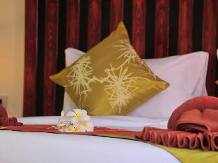 ピピ リトル スター リゾート Phi Phi Little Star  Resort