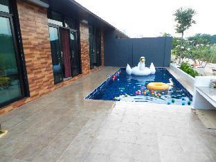 %name Cha Am Pool Station หัวหิน/ชะอำ