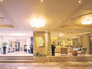 picture 5 of Belian Hotel
