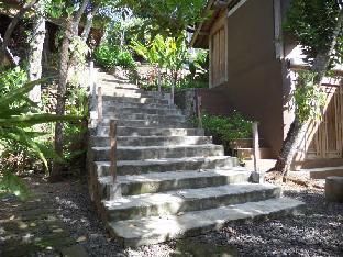 Wanaprasta Villa