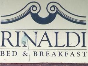 B&B Rinaldi History